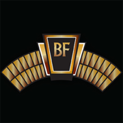 Bedford Federal Savings Bank Logo